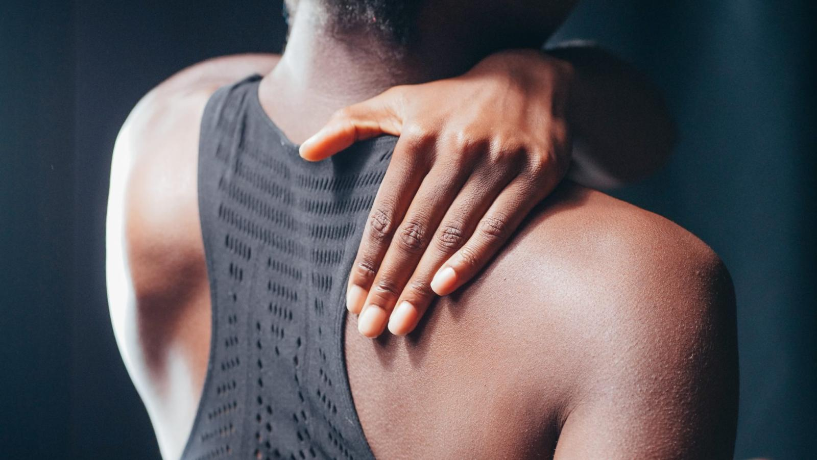 middle-back-pain